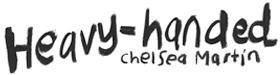 chelsea-martin