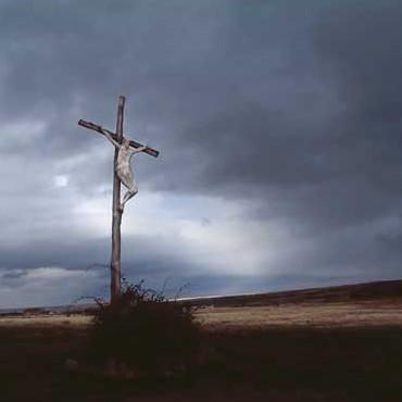 505962_Crucifix