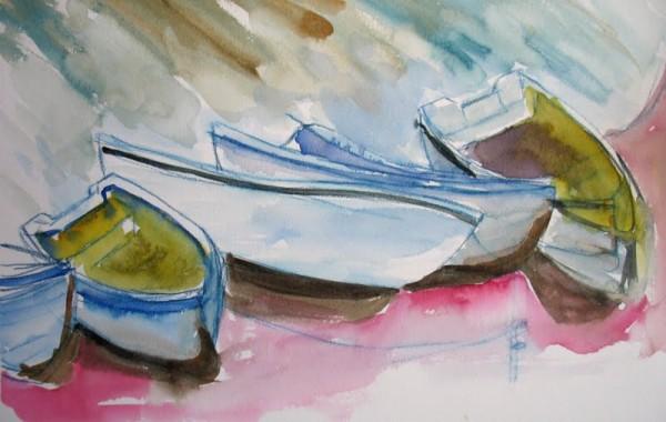 boat sketch1-1