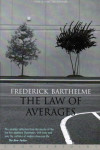 14-The-Law-of-Averages