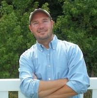 Jason Ockert