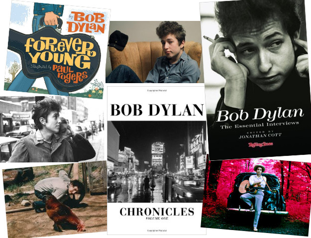 DylanCollage