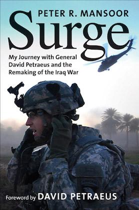 Surge