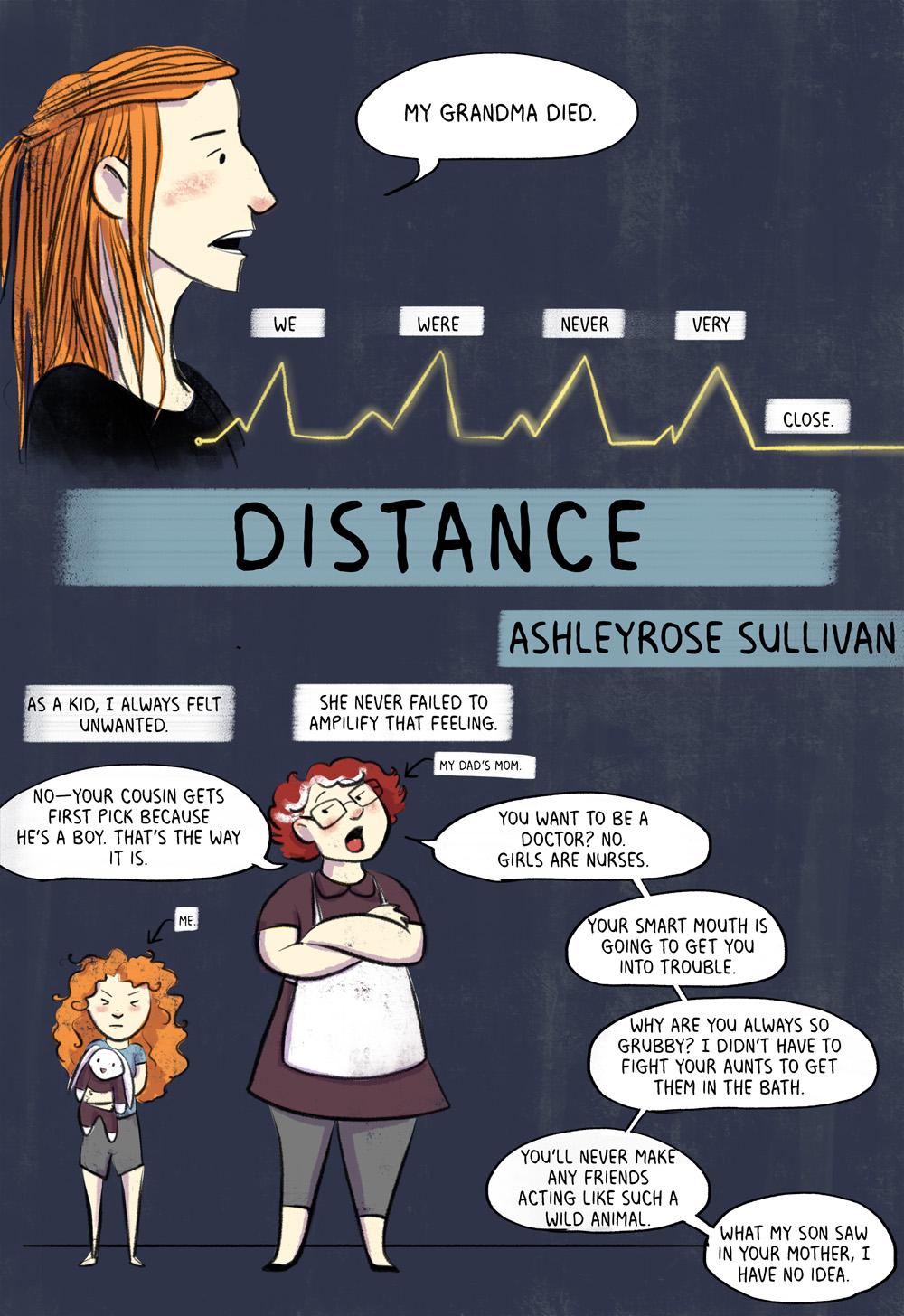 SullivanDistance1