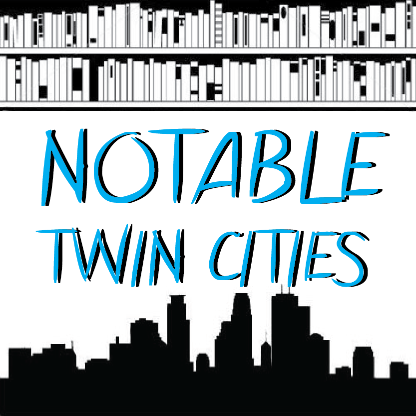 Notable Twin Cities: 8/25–8/31