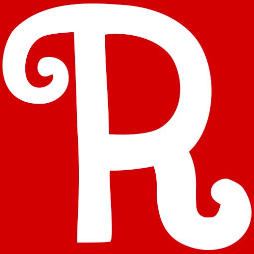The Rumpus.net